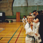 2003 Sydney International Tournament