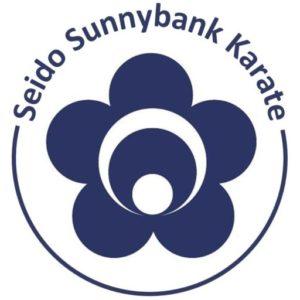 http://seidosunnybank.com.au/wp-content/uploads/2016/12/cropped-SSK-Logo.jpg